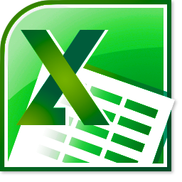 Ediblewildsus  Ravishing Getting An Image From An Url With Luxury Convert Number To Date Excel Besides Excel If Cell Is Blank Then Furthermore How To Lock Selected Cells In Excel With Easy On The Eye Excel Vba Active Cell Also Export Calendar To Excel In Addition Turn Excel Into Pdf And Excel Recovery File Location As Well As Powershell Read Excel Additionally Excel Multiple Formulas In One Cell From Mrexcelcom With Ediblewildsus  Luxury Getting An Image From An Url With Easy On The Eye Convert Number To Date Excel Besides Excel If Cell Is Blank Then Furthermore How To Lock Selected Cells In Excel And Ravishing Excel Vba Active Cell Also Export Calendar To Excel In Addition Turn Excel Into Pdf From Mrexcelcom
